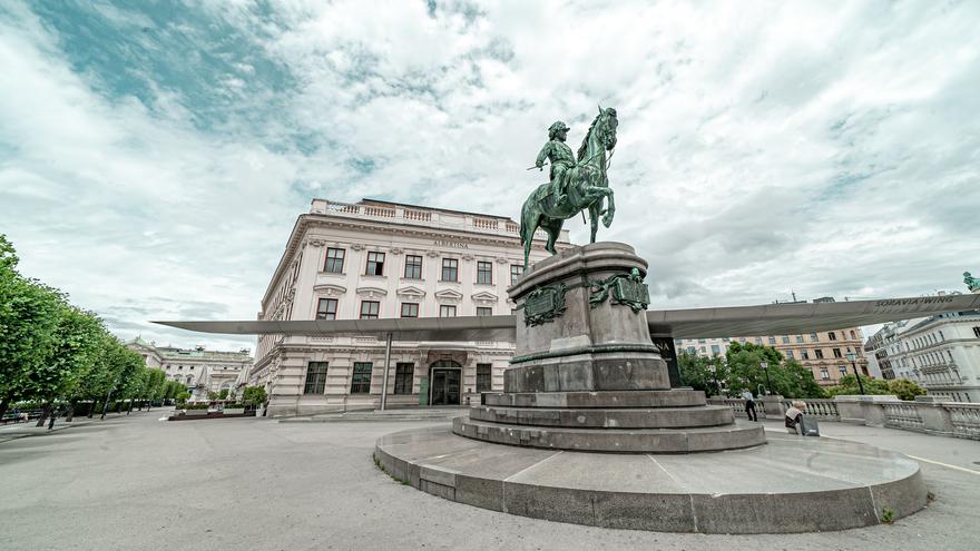 Museum Albertina